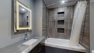 Photo 27: 14213 24A Street in Edmonton: Zone 35 House for sale : MLS®# E4262019