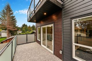 Photo 3: 104 684 Hoylake Ave in : La Thetis Heights Row/Townhouse for sale (Langford)  : MLS®# 855891