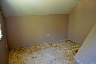 Photo 24: 2806 2nd Ave in : PA Port Alberni House for sale (Port Alberni)  : MLS®# 877202