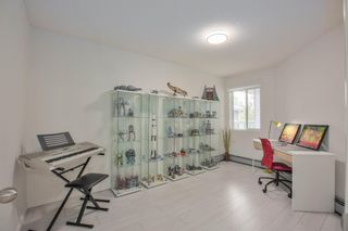 Photo 21: 412 30 Sierra Morena Mews SW in Calgary: Signal Hill Apartment for sale : MLS®# A1107918