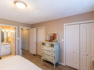 Photo 11: 2905 Caswell St in CHEMAINUS: Du Chemainus Half Duplex for sale (Duncan)  : MLS®# 780686