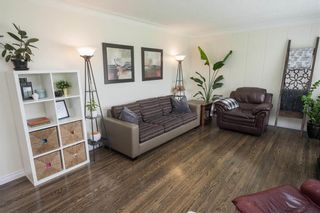 Photo 14: 122 Ridley Place in Winnipeg: Crestview Residential for sale (5H)  : MLS®# 202113822