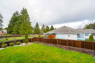 Photo 32: 14145 101 Avenue in Surrey: Whalley House for sale (North Surrey)  : MLS®# R2555435