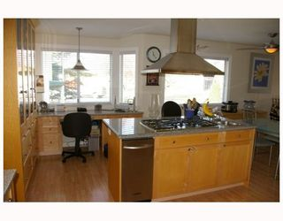Photo 4: 84 E 6TH Avenue in New_Westminster: Fraserview NW House for sale (New Westminster)  : MLS®# V752317