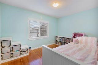 Photo 14: 3227 E 29TH Avenue in Vancouver: Renfrew Heights House for sale (Vancouver East)  : MLS®# R2535170