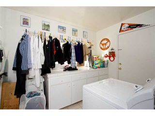 Photo 8: MISSION HILLS Property for sale: 1774-1776 Torrance Street in San Diego