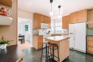 Photo 10: 927 BURNABY Street in New Westminster: The Heights NW House for sale : MLS®# R2614368