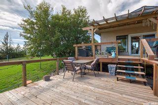 Photo 36: 1575 Westlea Road in Moose Jaw: Westmount/Elsom Residential for sale : MLS®# SK870224