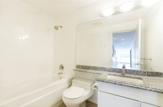 """Photo 15: 201 1500 OSTLER Court in North Vancouver: Indian River Condo for sale in """"Mountain Terrace"""" : MLS®# R2184226"""