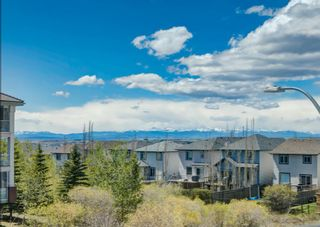 Photo 38: 288 Tuscany Springs Boulevard NW in Calgary: Tuscany Row/Townhouse for sale : MLS®# A1118508