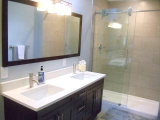 Photo 17: 14388 GREENCREST Drive in South Surrey White Rock: Home for sale : MLS®# F1320933