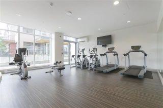 Photo 18: 2209 13325 102A Avenue in Surrey: Whalley Condo for sale (North Surrey)  : MLS®# R2412166