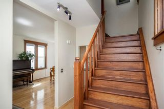 Photo 6: 678 Spruce Street in Winnipeg: West End Residential for sale (5C)  : MLS®# 202113196
