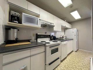 Photo 34: 308 102 Centre Court: Okotoks Apartment for sale : MLS®# A1126808