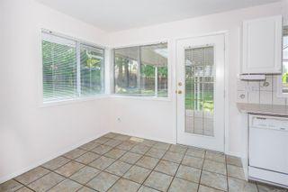 Photo 15: 757 De Frane Crt in : Du Ladysmith House for sale (Duncan)  : MLS®# 881834