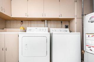 Photo 26: 54 Brisbane Avenue in Winnipeg: West Fort Garry Residential for sale (1Jw)  : MLS®# 202114243