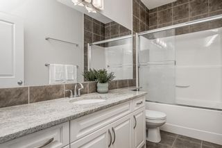 Photo 23: 57 CRANARCH Place SE in Calgary: Cranston Detached for sale : MLS®# A1112284