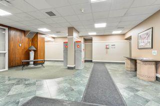 Photo 4: 1904 9903 104 Street in Edmonton: Zone 12 Condo for sale : MLS®# E4246015