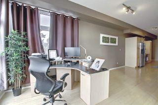 Photo 17: 349 10403 122 Street in Edmonton: Zone 07 Condo for sale : MLS®# E4231487