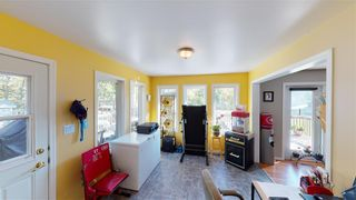Photo 26: 101077 11 Highway in Silver Falls: House for sale : MLS®# 202123880