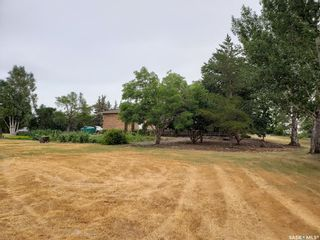 Photo 29: Johnson Acreage in North Battleford: Residential for sale (North Battleford Rm No. 437)  : MLS®# SK864499