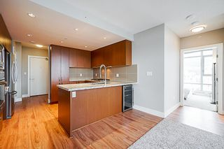 "Photo 12: 2507 1155 THE HIGH Street in Coquitlam: North Coquitlam Condo for sale in ""M1"" : MLS®# R2341233"