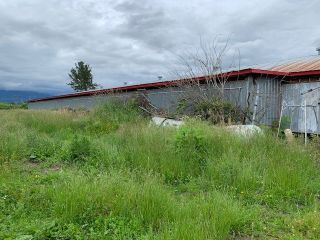Photo 10: 5097 BOUNDARY Road in Abbotsford: Sumas Prairie House for sale : MLS®# R2513552