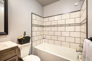 Photo 10: 54 2070 Amelia Ave in : Si Sidney North-East Row/Townhouse for sale (Sidney)  : MLS®# 886006