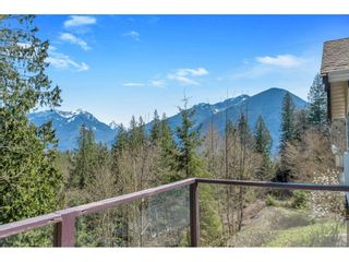 Photo 26: 47673 FORESTER Road: Ryder Lake House for sale (Sardis)  : MLS®# R2566929