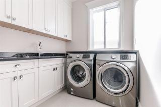 "Photo 6: 3671 BARMOND Avenue in Richmond: Seafair House for sale in ""SEAFAIR"" : MLS®# R2487644"