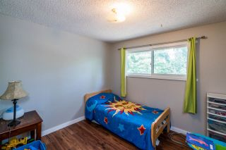 Photo 9: 3072 WALLACE Crescent in Prince George: Hart Highlands House for sale (PG City North (Zone 73))  : MLS®# R2385107