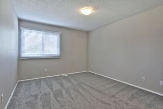 Photo 20: 334 10404 24 Avenue NW in Edmonton: Zone 16 Townhouse for sale : MLS®# E4262613