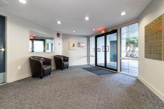 Photo 25: 211 7840 MOFFATT Road in Richmond: Brighouse South Condo for sale : MLS®# R2526658