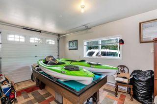 Photo 36: 2100/2102 Croce Rd in Sooke: Sk John Muir House for sale : MLS®# 843487