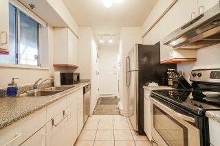 """Photo 5: 105 8728 SW MARINE Drive in Vancouver: Marpole Condo for sale in """"RIVERVIEW COURT"""" (Vancouver West)  : MLS®# R2567532"""