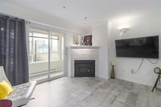 Photo 4: 310 1503 W 66TH Avenue in Vancouver: S.W. Marine Condo for sale (Vancouver West)  : MLS®# R2506932
