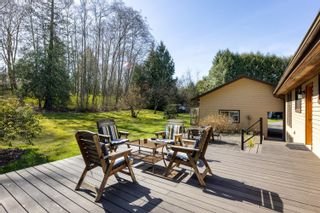 """Photo 26: 17418 HILLVIEW Place in Surrey: Grandview Surrey House for sale in """"Country Woods"""" (South Surrey White Rock)  : MLS®# R2619162"""