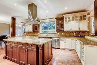 """Photo 11: 3930 HILLCREST Avenue in North Vancouver: Edgemont House for sale in """"Edgemont"""" : MLS®# R2600973"""