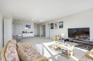 """Photo 6: 1102 7680 GRANVILLE Avenue in Richmond: Brighouse South Condo for sale in """"GOLDEN LEAF TOWERS"""" : MLS®# R2343894"""