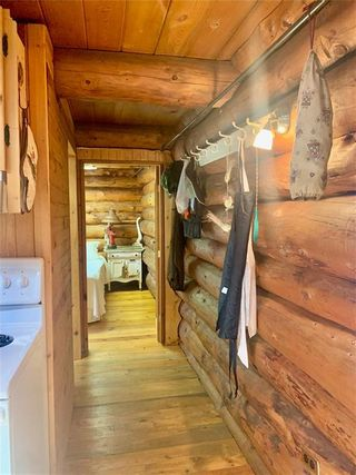 Photo 29: 40 Mallard Lane in Duck Mountain Provincial Park: R31 Residential for sale (R31 - Parkland)  : MLS®# 202118513