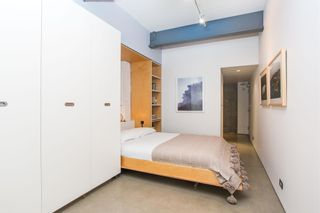 """Photo 12: 303 53 W HASTINGS Street in Vancouver: Downtown VW Condo for sale in """"Paris Block"""" (Vancouver West)  : MLS®# R2600726"""