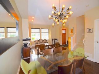 Photo 1: 229 SALTER Street in New Westminster: Queensborough Condo for sale : MLS®# R2386046