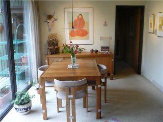 Photo 6:  in Tsawwassen: Home for sale : MLS®# V873077