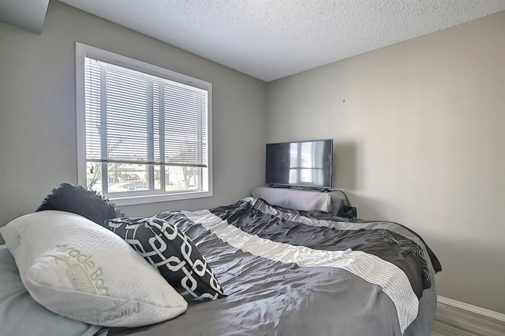 Photo 23: Photos: 2211 43 Country Village Lane NE in Calgary: Country Hills Village Apartment for sale : MLS®# A1085719