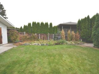 Photo 32: 2390 YOUNG Avenue in : Brocklehurst House for sale (Kamloops)  : MLS®# 143007