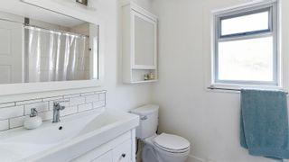 Photo 17: 2604 Blackwood St in : Vi Hillside House for sale (Victoria)  : MLS®# 878993