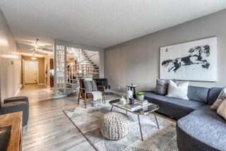 Photo 7: 7 2440 14 Street SW in Calgary: Upper Mount Royal Row/Townhouse for sale : MLS®# A1093571