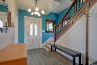 Photo 8: 812 Wollaston St in : Es Old Esquimalt House for sale (Esquimalt)  : MLS®# 875504