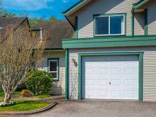 "Photo 23: 110 5711 EBBTIDE Street in Sechelt: Sechelt District Townhouse for sale in ""EBBTIDE PLACE"" (Sunshine Coast)  : MLS®# R2570212"