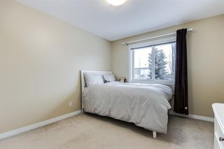 Photo 28: 142 WEST SPRINGS Place SW in Calgary: West Springs Detached for sale : MLS®# C4301282